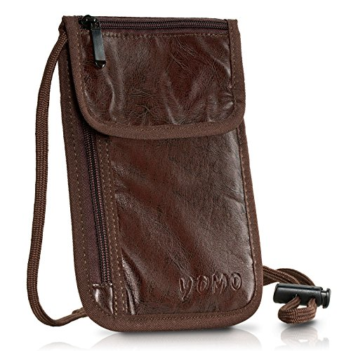 leather-passport-holder-by-yomo-rfid-safe-the-classic-neck-travel-wallet-vegan-leather