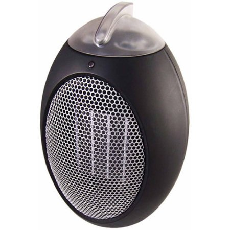 Personal Office Space Heater Ceramic Heaters