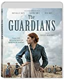 The Guardians [Blu-ray]