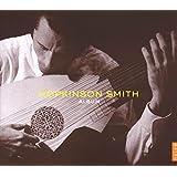 ポートレイト・オブ・ホプキンソン・スミス (Hopkinson Smith  Album)