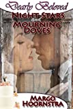 Night Stars and Mourning Doves (Dearly Beloved)