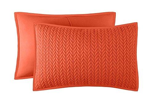 five-queens-court-catori-standard-sham-orange