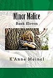 Minor Malice