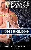 Lightbringer, Frankie Robertson, 1467900109