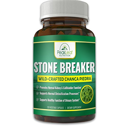 The 10 best kidney stone crusher 2018 | Top Rated Products