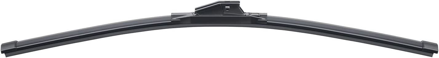 Pack of 1 ACDelco 8-3322 Specialty Winter Beam Wiper Blade 22 in