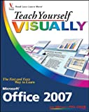 Microsoft Office 2007, Sherry Willard Kinkoph, 0470045906
