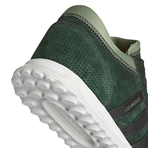 Taille Homme Baskets Olive Angeles adidas Los Basses Unique IXxFgwFn