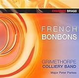 Les pecheurs de perles (The Pearl Fisher): Les pecheurs de perles: Duet (arr. for euphonium and trombone)