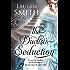 The Duelist's Seduction (The Seduction Series Book 1)