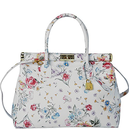 sharo-leather-bags-floral-design-italian-leather-tote-and-shoulder-bag-floral