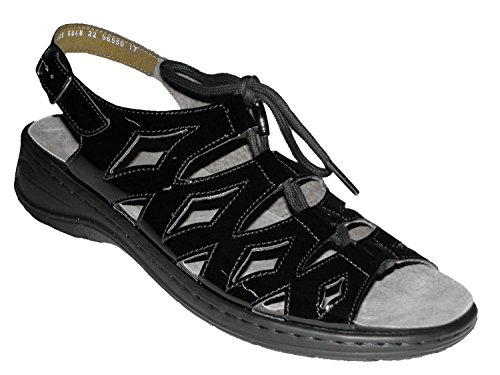 Ara  Korku,  Damen Niedrige Sneaker