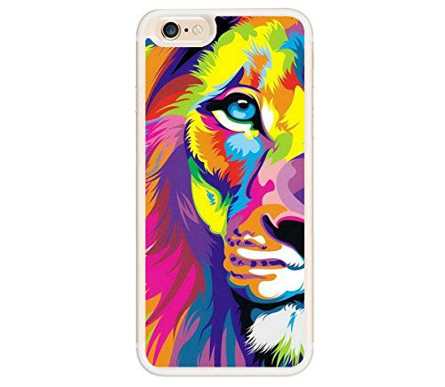 Iphone Vanfan Animals Color animals 01 product image