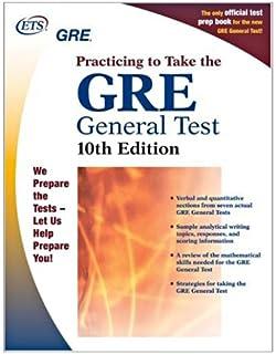 2013 gre big pdf book