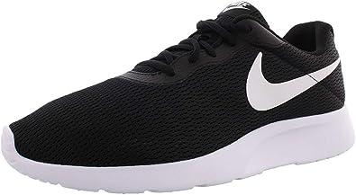 Nike Tanjun Wide (4E) Mens Shoes