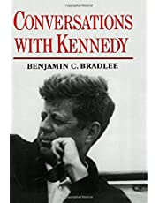 Conversations with Kennedy (Paper)