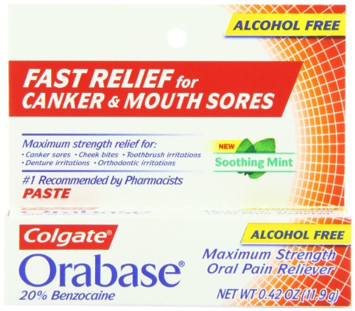 colgate-orabase-paste-alcohol-free-soothing-mint