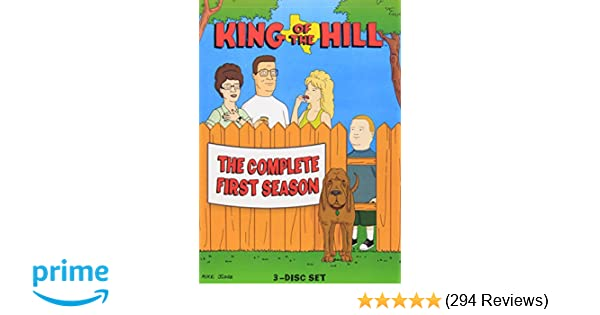 Nude scenes from king of the hill, porn cute couples