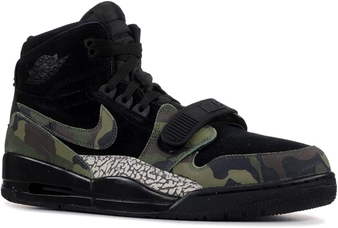 Nike Jordan Legacy 312