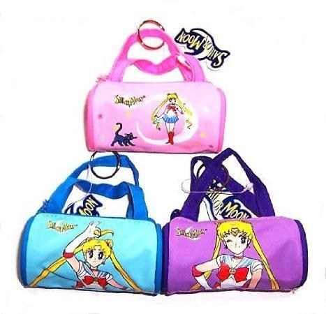 Amazon.com: Sailor Moon Monederos: Toys & Games
