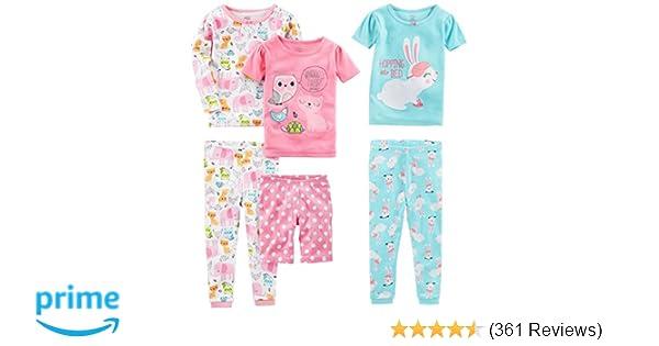 a8c5a442e Amazon.com  Simple Joys by Carter s Baby