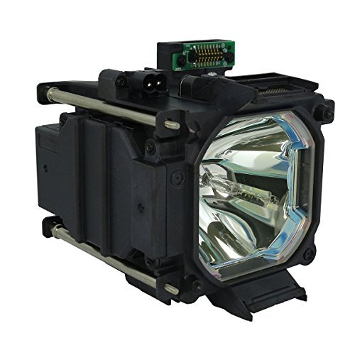 SpArc Platinum Sony VPL-F700HL Projector Replacement Lamp with Housing [並行輸入品]   B078G7LJH9