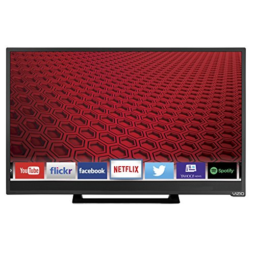 vizio-e24-c1-24-inches-1080p-smart-led-tv-2015-model