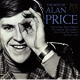 Alan Price Best of