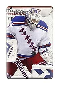 new york rangers hockey nhl (14) NHL Sports & Colleges fashionable iPad Mini 3 cases