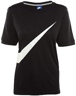 8ddeaf0395c8 NIKE Damen T-Shirt  Amazon.de  Schuhe   Handtaschen