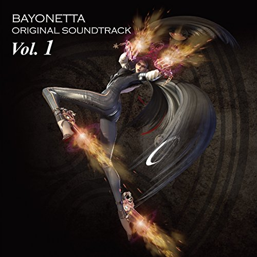 Essay Of Bayonetta - Mysterious Destiny