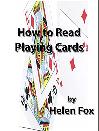 Fortune telling | Pdf ebooks library download!