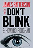 Image of Don't Blink