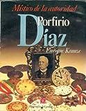 Porfirio Diaz, Enrique Krauze, 9681622863