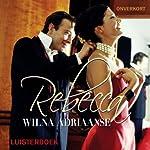 Rebecca | Wilna Adriaanse