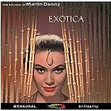 Exotica [12 inch Analog]