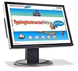 Typing Instructor for Kids Web 12-month Subscription