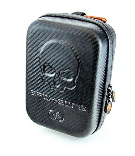 Dji Osmo Pro Bundle Includes Dji Focus Handwheel 4