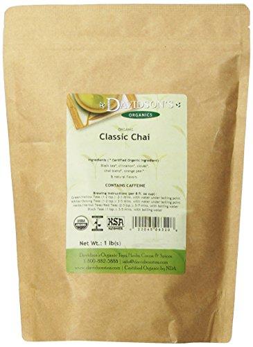 davidsons-tea-bulk-classic-chai-16-ounce-bag