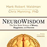 Bargain Audio Book - NeuroWisdom