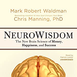 NeuroWisdom Audiobook