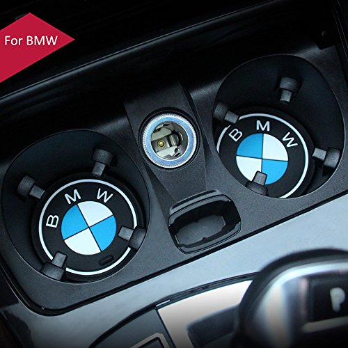 cogeek-2pcs-m-line-car-anti-slip-cup-mat-for-bmw-1-3-5-7-series-f30-f35-320li-316i-x1-x3-x4-x5-x6-bm