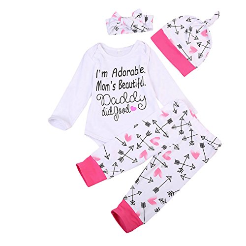 Baby Clothes With Daddy Sayings Amazon Com