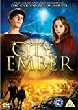 The City Of Ember [Import anglais]