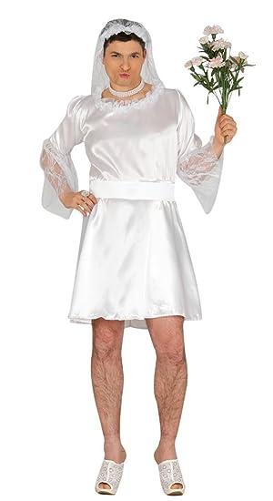 vestido de novia traje para los hombres caricatura de la novia