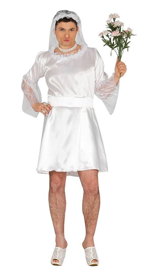 vestido de novia traje para los hombres caricatura de la ...