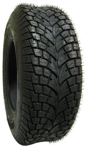 Inova Tore amazon com innova freedom 6 ply 25 10r12 ia 8037 atv tire automotive