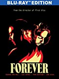 Forever [Blu-ray]