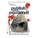 Publish and be Murdered
