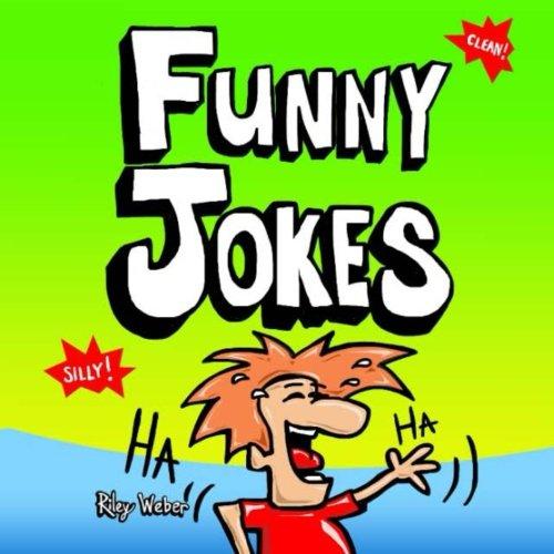 Pdf book funny jokes